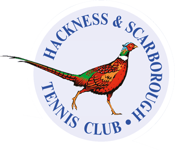 Hackness & Scarborough Tennis Club